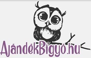 AjándékBigyó.hu webáruház