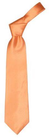Colours nyakkendő