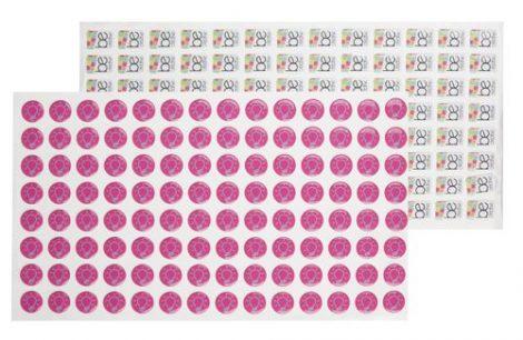 EpoStick epoxy matrica