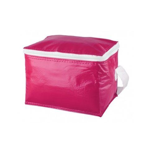 Coolcan hűtőtáska