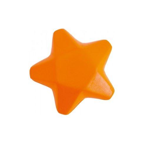 Ease stresszoldó csillag