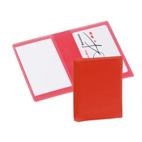 Letrix bankkártyatartó