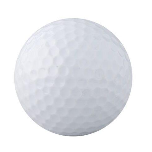 Nessa golflabda