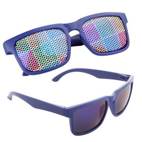 Bunner napszemüveg
