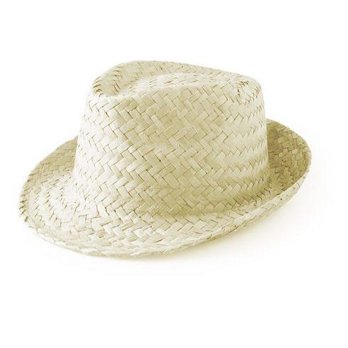 Zelio kalap