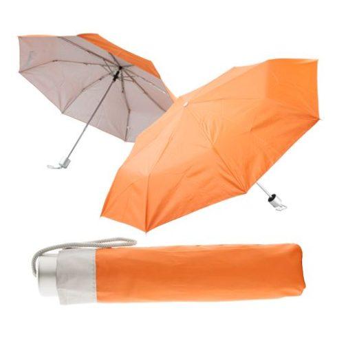 Susan esernyő