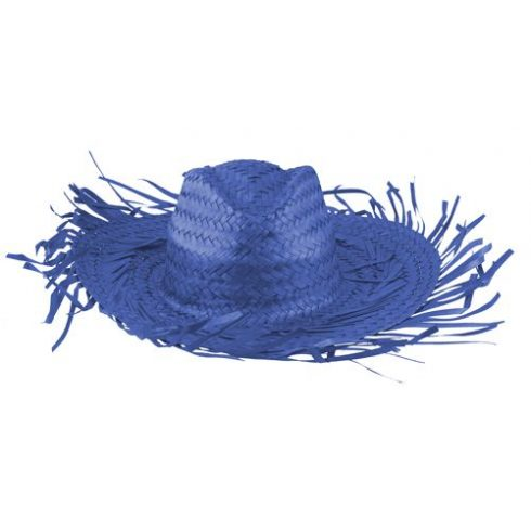 Filagarchado kalap