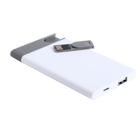 Spencer USB power bank