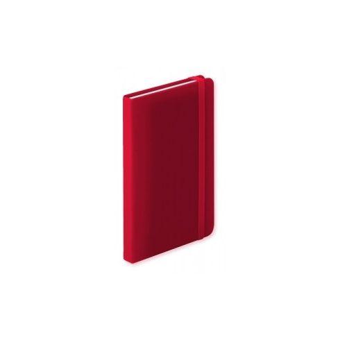 Ciluxlin jegyzetfüzet