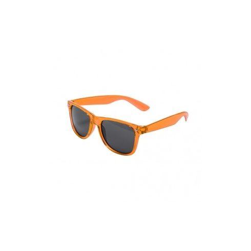 Musin napszemüveg