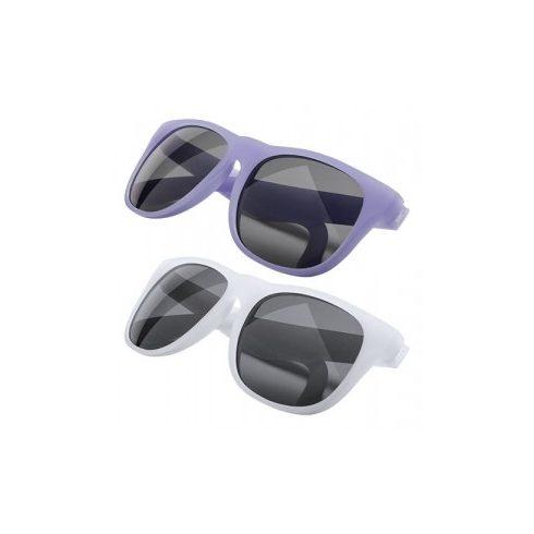Lantax napszemüveg színváltós kerettel
