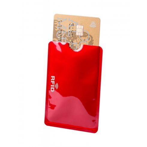 Becam bankkártyatartó