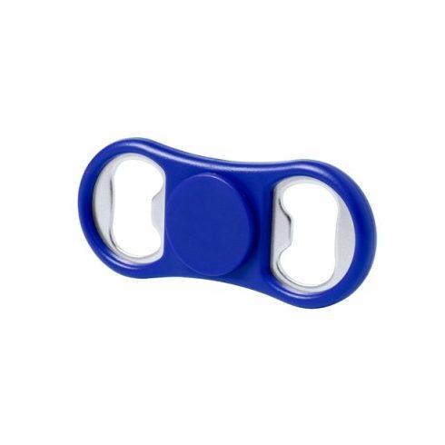 Slack pörgettyű és üvegnyitó