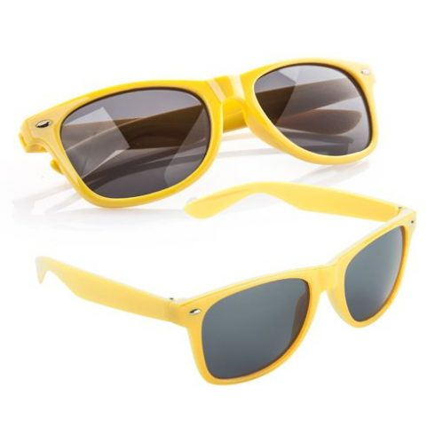Xaloc napszemüveg