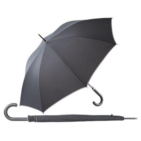 Royal automata esernyő