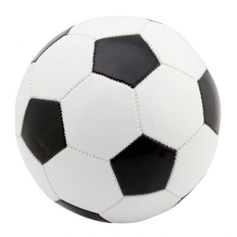 Delko futball labda