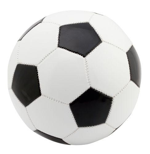 Delko futball labda ad84eb3c77