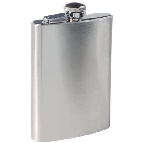 Amundsen flaska