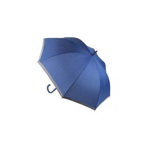 Nimbos automata, szélálló esernyő