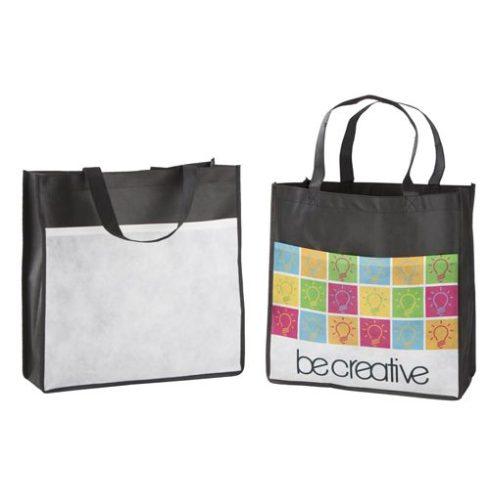 Subostore bevásárló táska