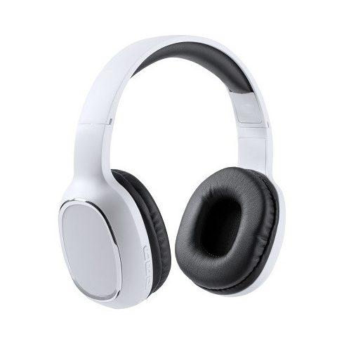 Magnel bluetooth fejhallgató