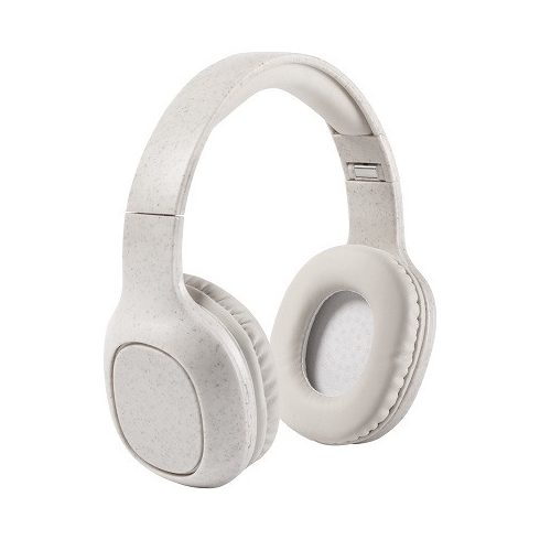 Datrex bluetooth fejhallgató