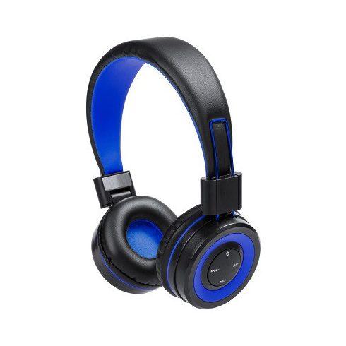 Tresor bluetooth fejhallgató
