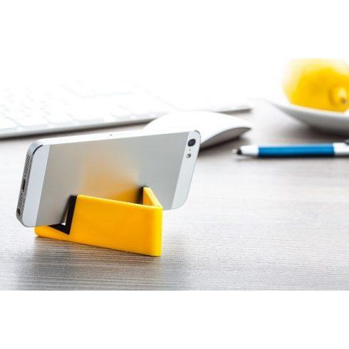 Laxo asztali mobiltelefon tartó