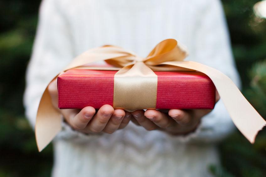 Az ideális karácsonyi meglepetést keresi? Lakásdekor webáruházunkban meglelheti!
