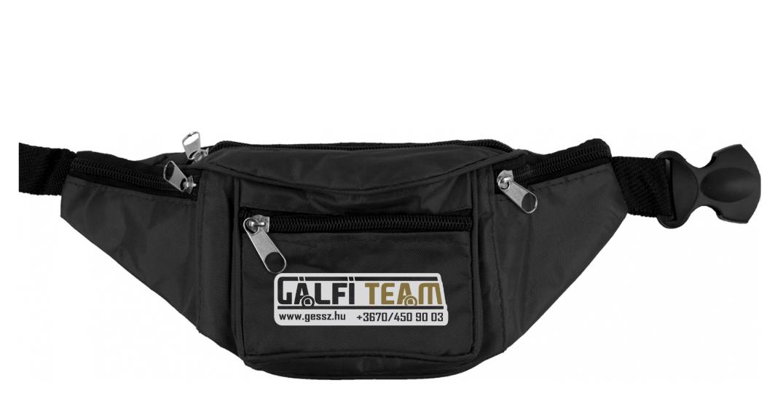 Galfi Team