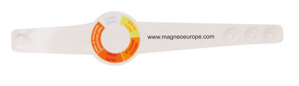 Magneo Europe
