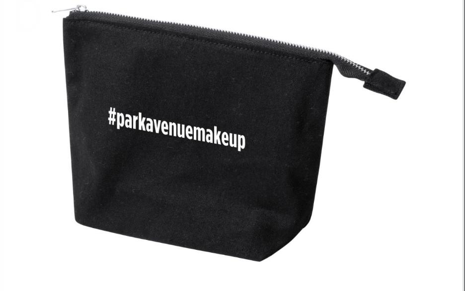 Park Avenue Makeup