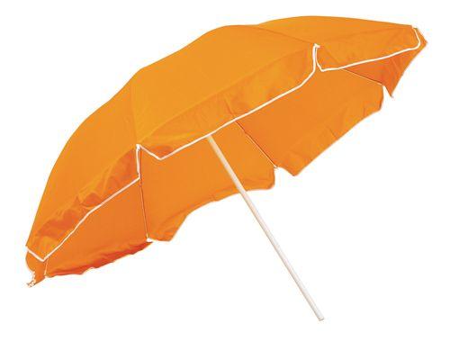 Mojacar napernyő
