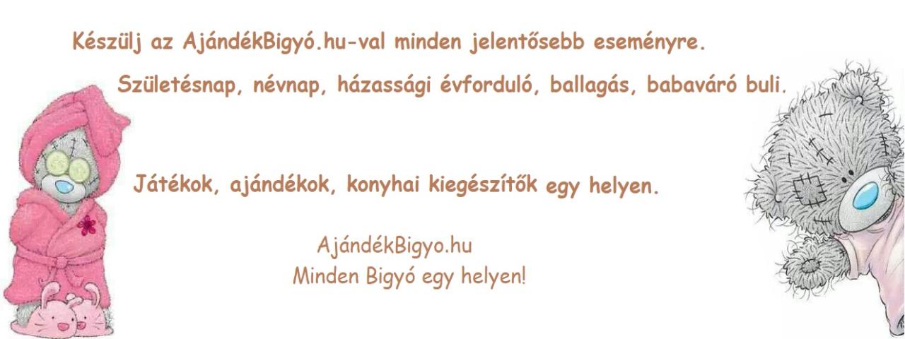 https://ajandekbigyo.hu/Konyha